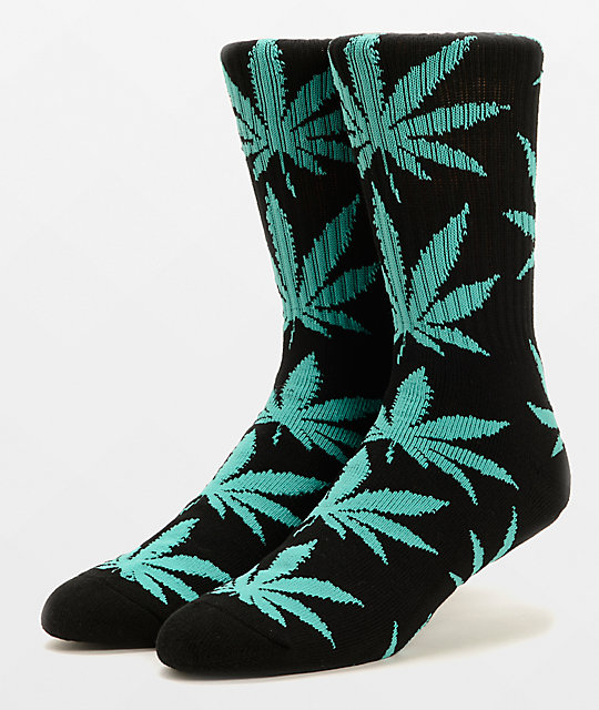 HUF Plantlife calcetines