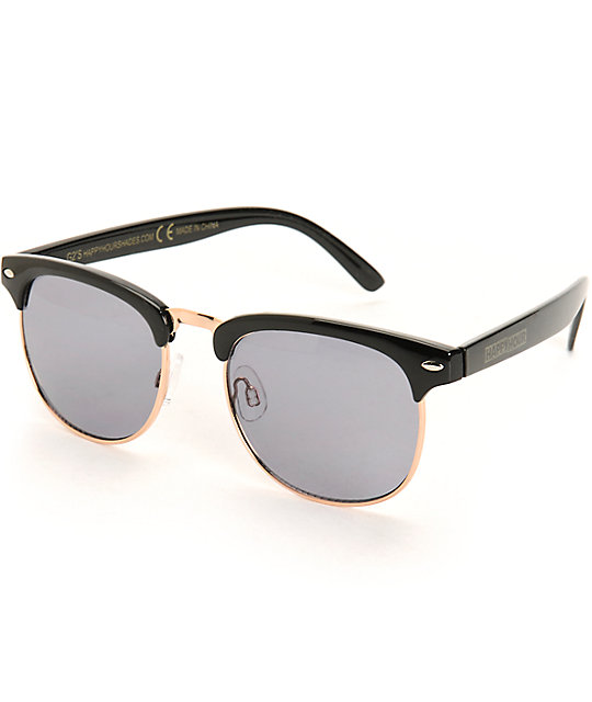 5dc42b95fe538 Happy Hour G2 Sunglasses