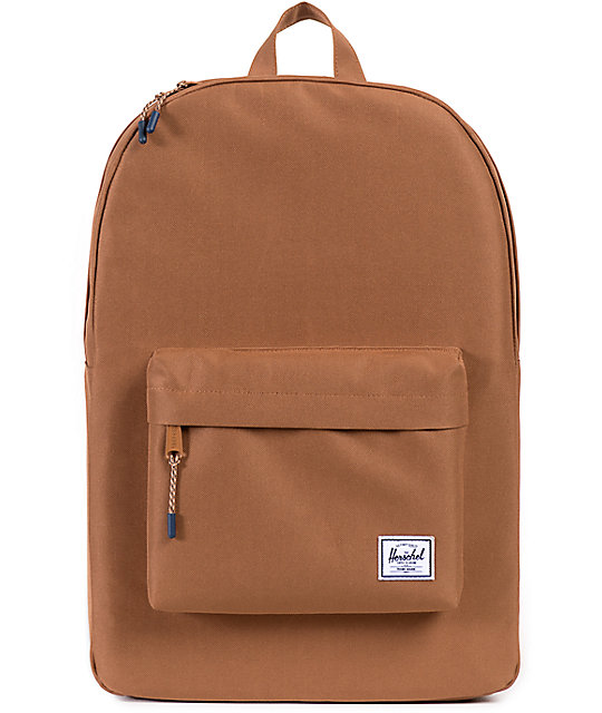 93870c48c691 Herschel Supply Co. Classic 20L Backpack