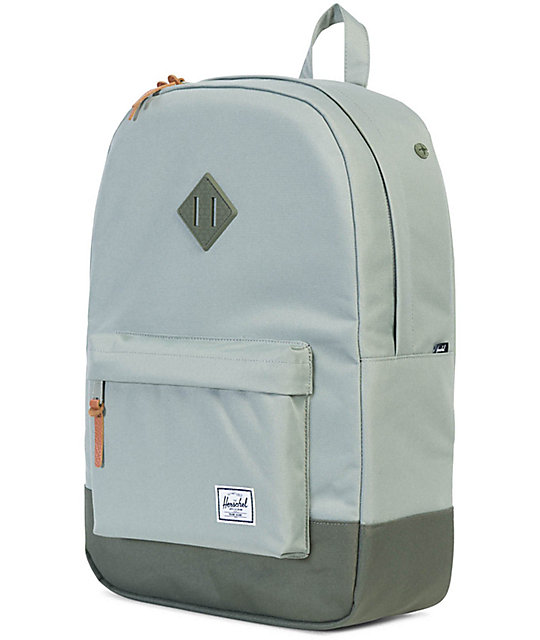 Herschel Supply Co. Heritage 21.5L mochila