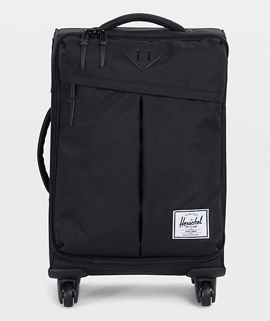 Herschel Highland luggage Online only gnBIPCGf