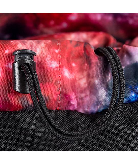 b44a747bc5b Little America Kaleidoscope 14.5L Backpack  Herschel Supply Co. Little  America Kaleidoscope 14.5L Backpack