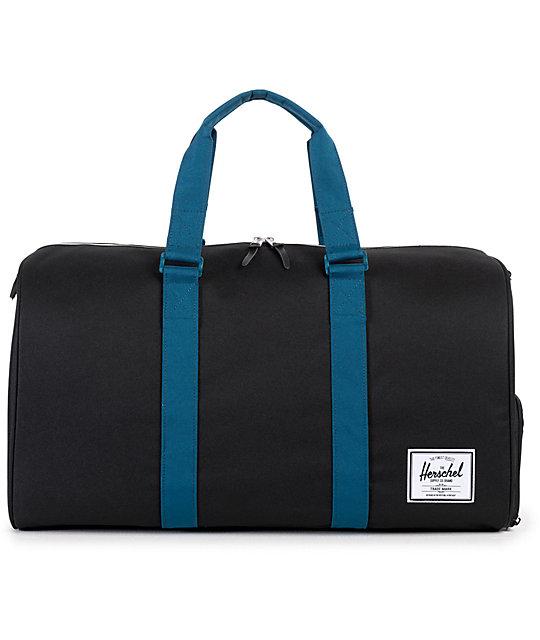 8dd59cac28f Herschel Supply Co. Novel 42.5L Duffle Bag