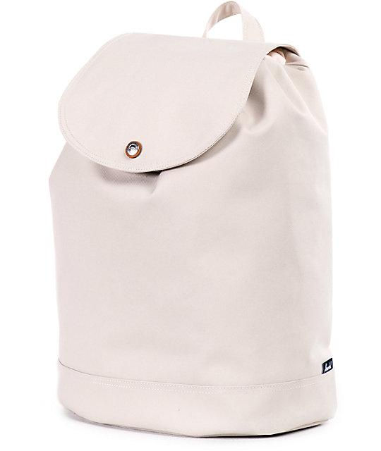 8bc5cfd6e5f Reid Natural 11L Backpack  Herschel Supply Co. Reid Natural 11L Backpack ...