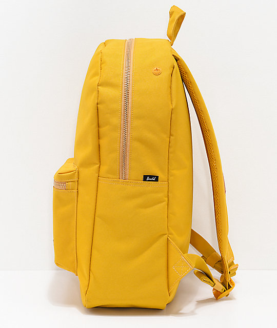Herschel Supply Co. Settlement Arrowhead 23L Backpack