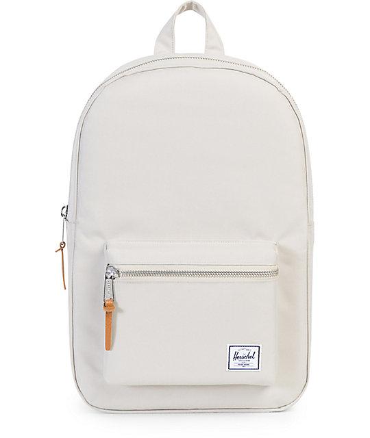 012c974724bd Herschel Supply Co. Settlement Pelican Mid-Volume 17L Backpack ...