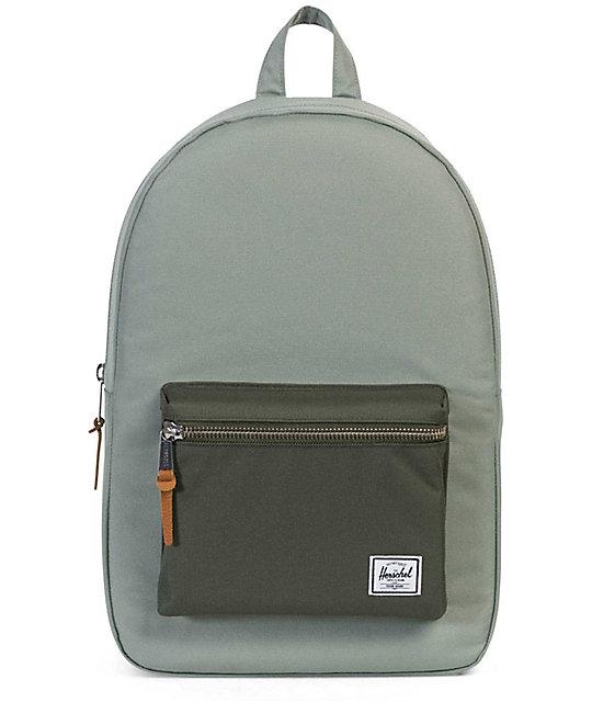 dfce2bac65 Herschel Supply Co. Settlement Shadow   Beetle 23L Backpack