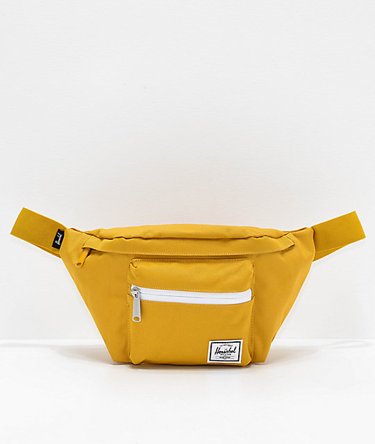 Herschel Supply Co. Seventeen Arrowood Fanny Pack
