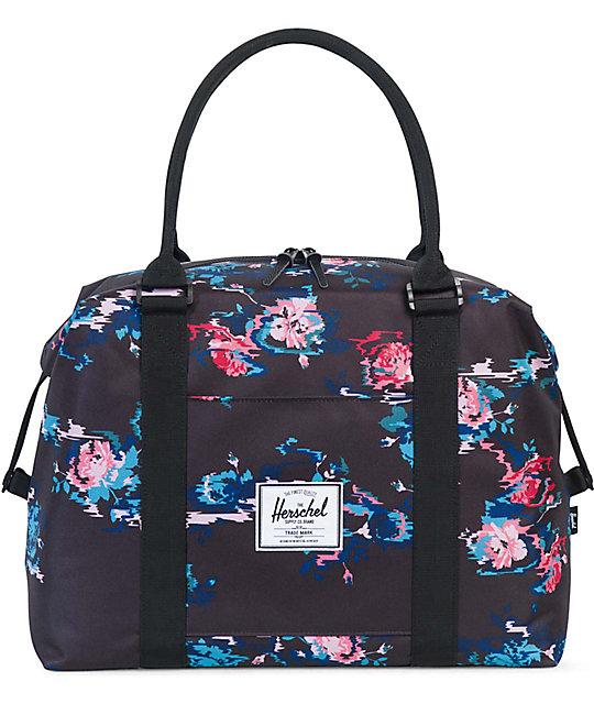 d004ddf718 herschel shoulder bag Sale