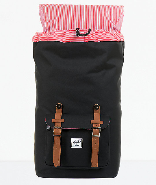 Herschel Supply Little America mochila 24L