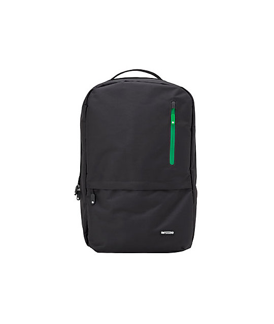 Incase Campus Ebony Backpack