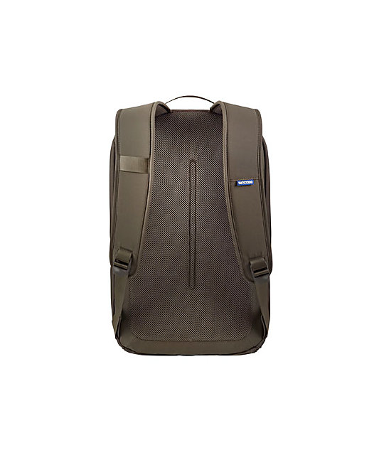 Incase Campus Taupe Backpack