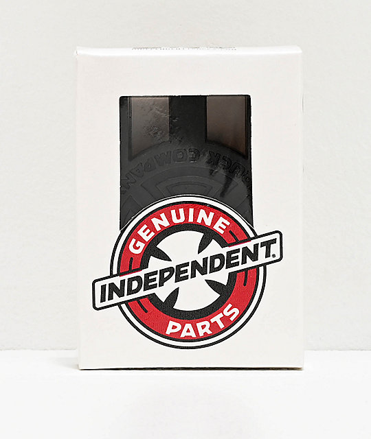 Independent 1/4