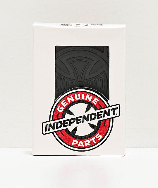 Independent 1/8