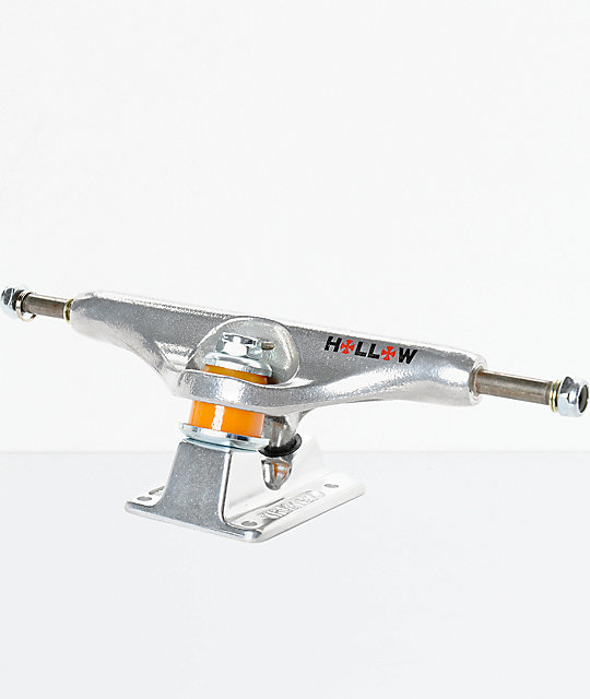 Independent Stage 11 Forged Hollow 159 Skateboard Truck