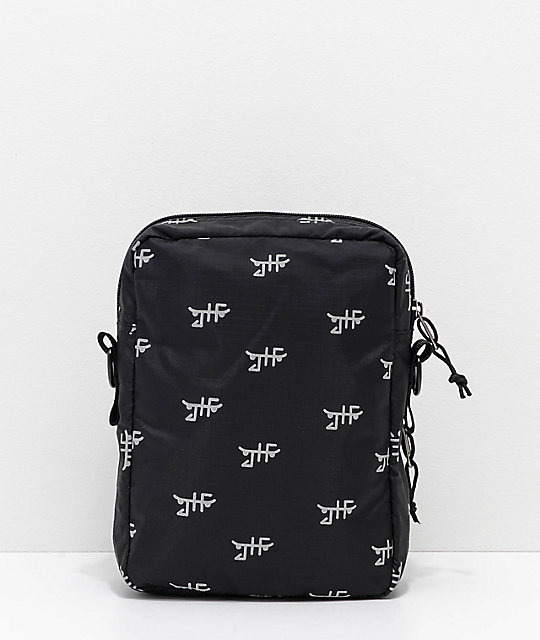 Just Have Fun Bad Habit bolso de mano