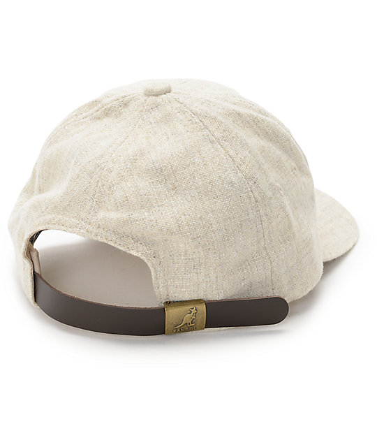 Apologise, but, Vintage kangol hats