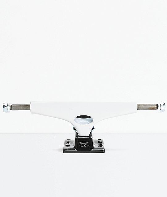 Krux K4 8.0 Tall Skateboard Truck  76c3d899c