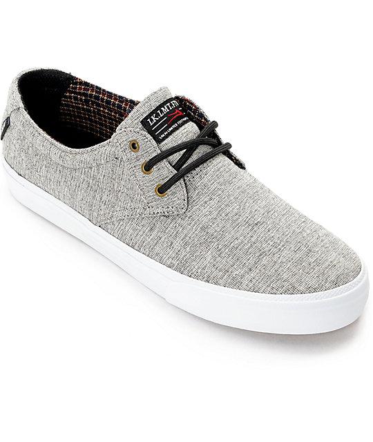 Daly Skate Shoe