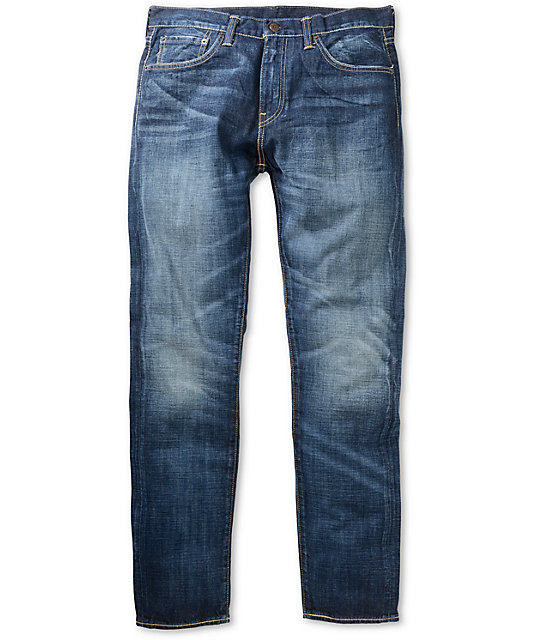 16d72238be8 ... 34 р 16508 0001. Rozetka Ua Фото Джинсы Levi S 508 Regular Taper Fit  Broken Raw 31. Levis 508 Quincy Slim Fit Jeans. Levis 508 Quincy Slim Fit  Jeans ...