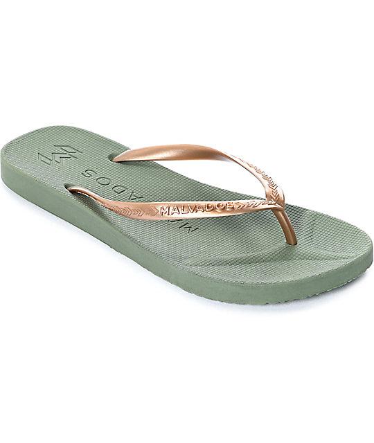 0e0967b0e Malvados Playa Whiskey Sour Sandals