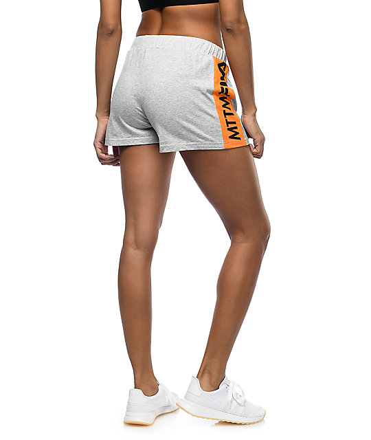 cheap fila shorts