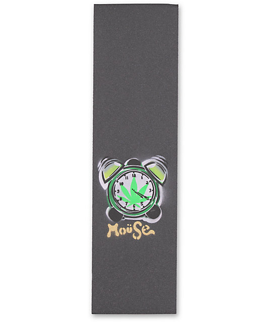 Mouse Grip By Mob 420 Bruh Grip Tape