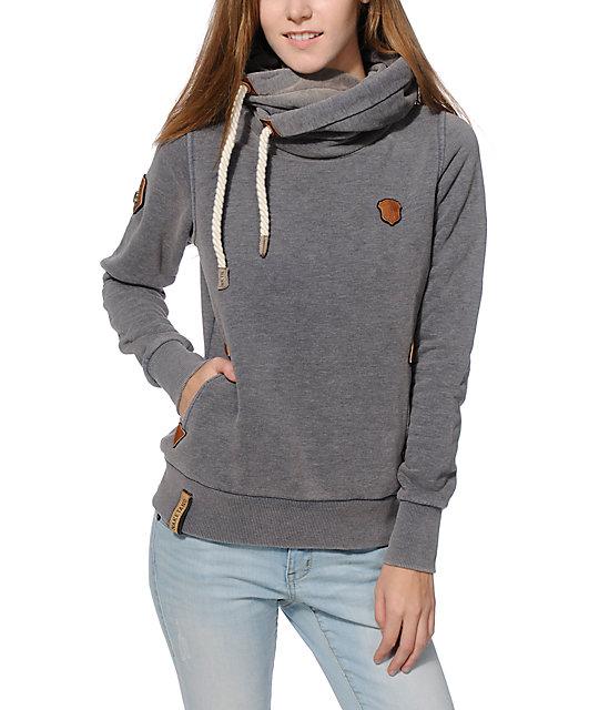 Naketano DARTH 2 Hoodie   Jacketshoodies in 2019   Sweater