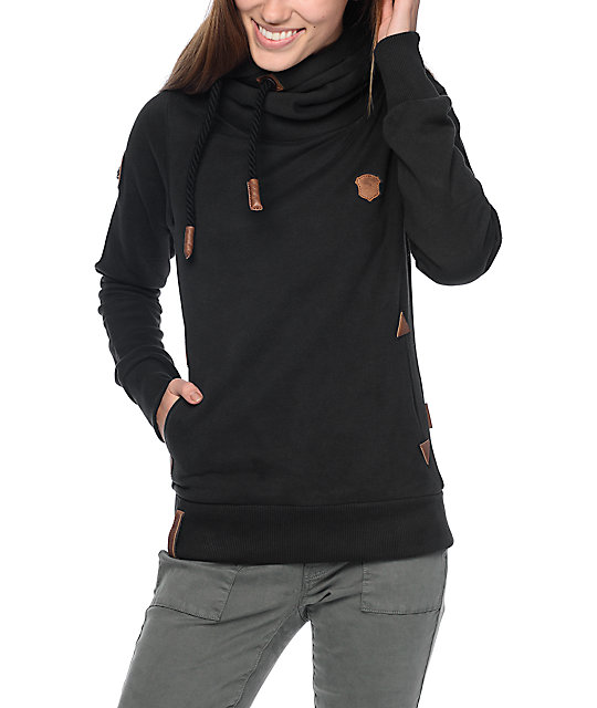 Naketano Hoodie XS 25 Euro