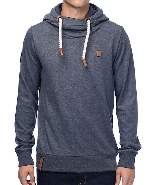 Naketano Hoodies & Sweatshirts for Men for sale | eBay