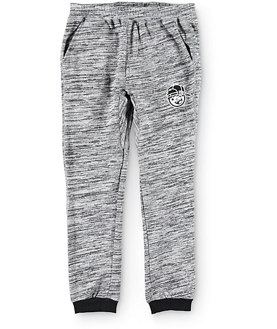 Neff Boys Outer Limits Sweatpants