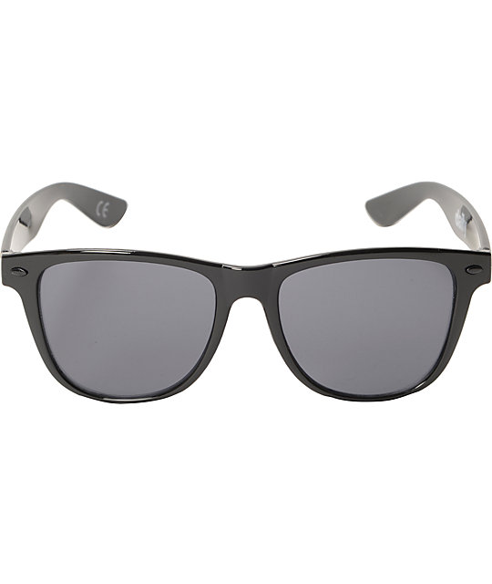 Neff Daily Commando Sunglasses