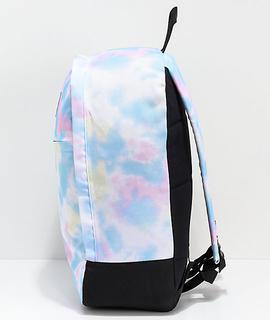 Neff Daily Pastel Backpack