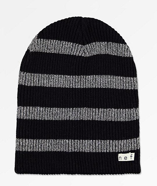 Daily Sparkle Beanie Hat