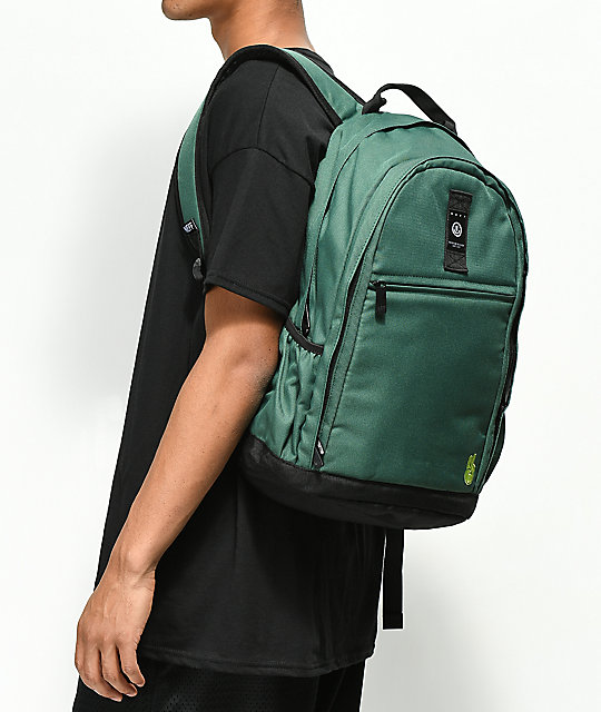 Neff Daily XL Forest Backpack