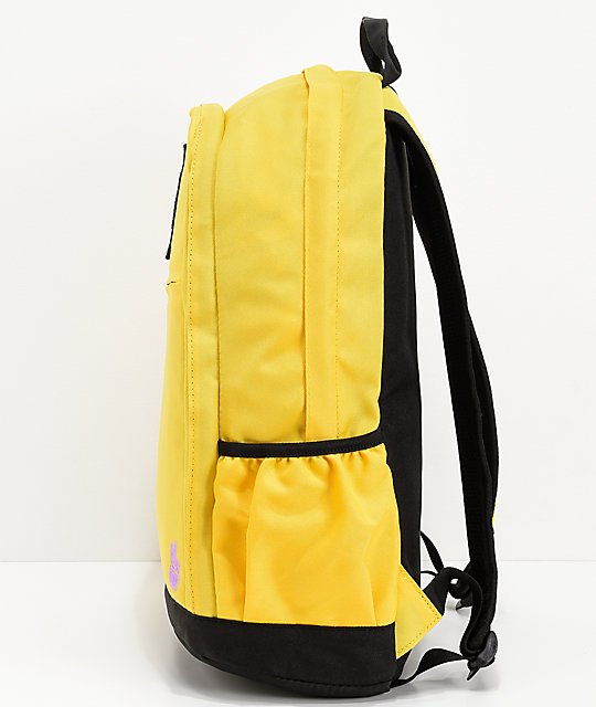 Neff Daily XL Squash Backpack