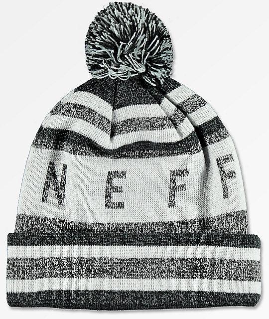 Neff NAFC Black 6eeb32edbbd