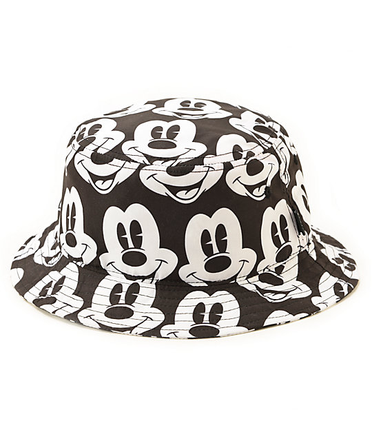 2e854794ef72da ... new zealand neff x disney mickey mouse bucket hat bc418 c13d1