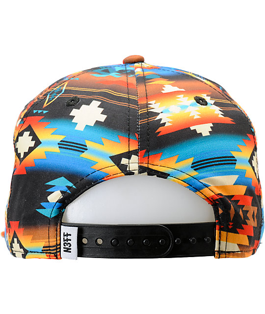 Mac Miller Bucket Hat Neff 3904099f5173