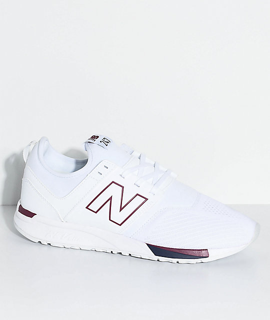 https://scene7.zumiez.com/is/image/zumiez/pdp_hero/New-Balance-Lifestyle-247-Classic-White-%26-Burgundy-Shoes-_285038-front-US.jpg