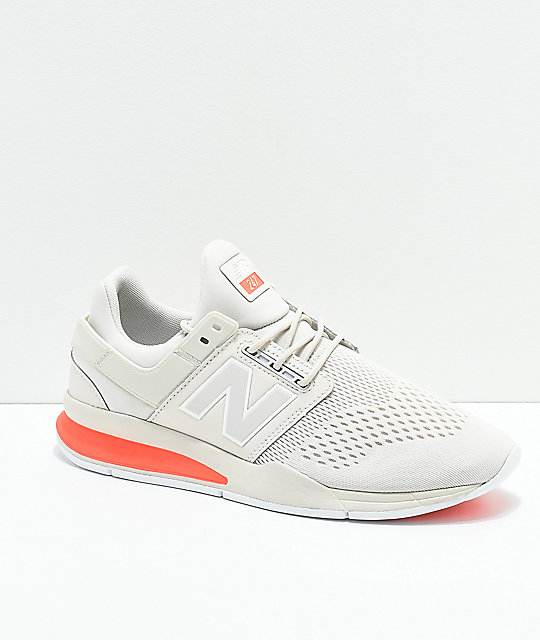 what stores sell new balance