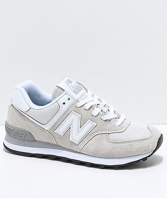 new balance off white
