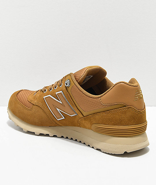 new balance 574 outdoor