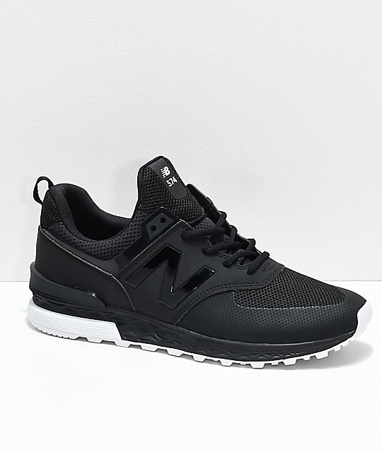 trainers men new balance 574