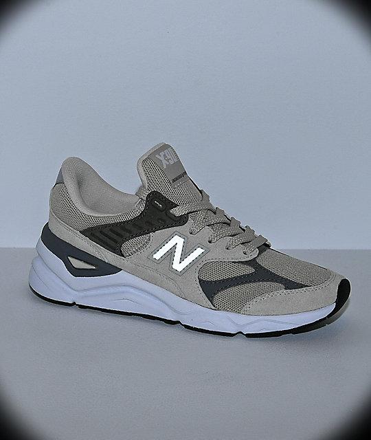 new balance numero 30