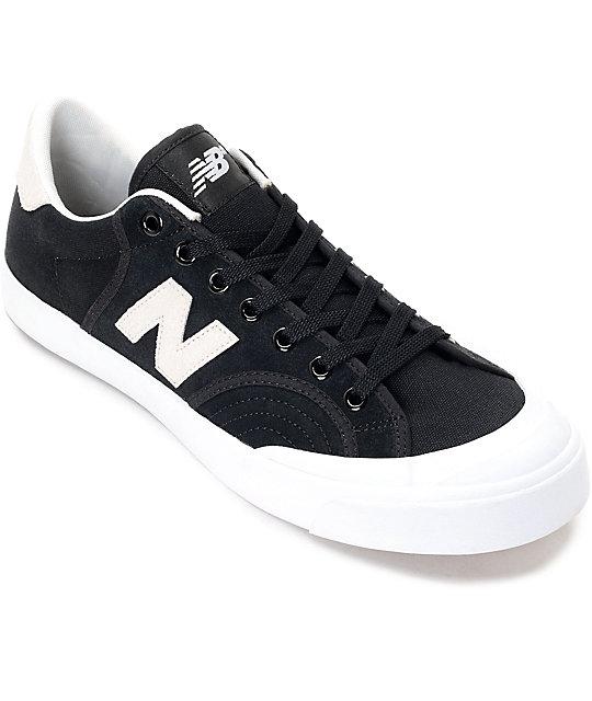 new balance numeric pro court 212