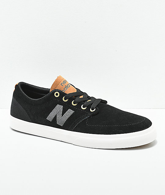 zapatos casual new balance