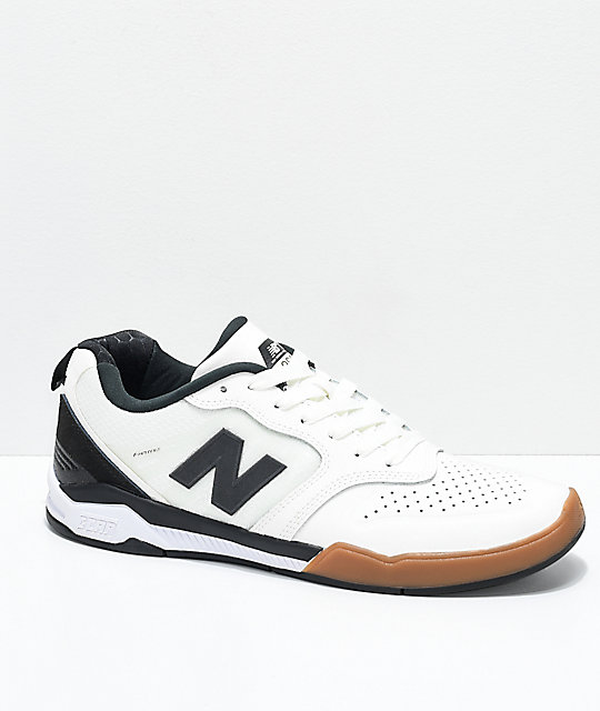 new balance hombre numeric