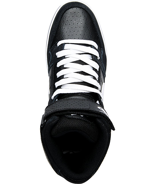 a75f4cfe1c13 Nike Air Jordan VI 6 Retro Mens Shoes White 309387 111 Gray And Mint ...