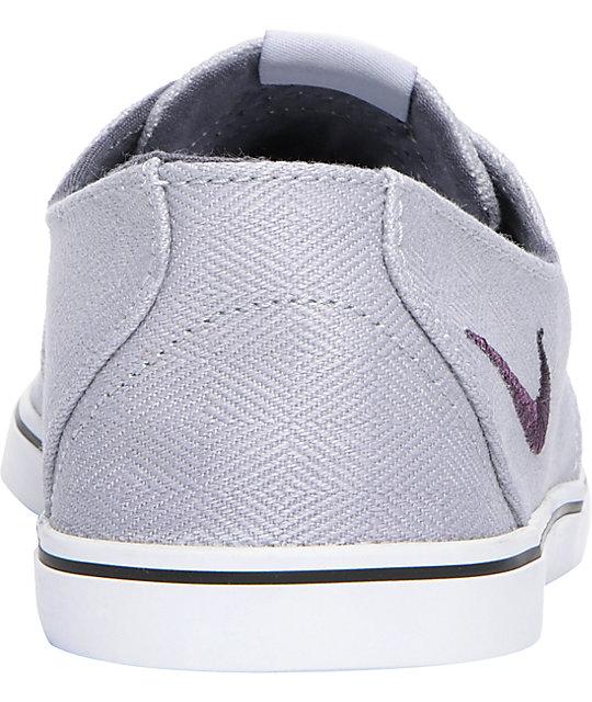 71c83bac94b Nike 6.0 Women Braata Lite